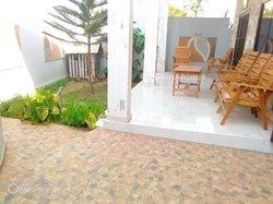 Location villa 8 pièces - Lomé