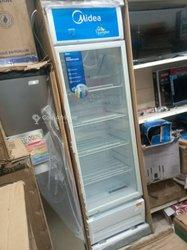 Réfrigérateur Midea 380L