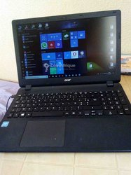 PC Acer core i2