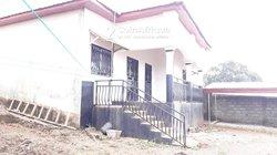 Vente villa 4 pièces - Gomboya
