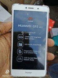 Huawei GR5 32Go
