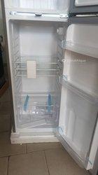 Réfrigérateur Roch 190 litres