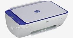 Imprimante Photocopieuse Hp Deskjet 2630