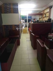Location Bureaux & commerces 50 m² - Cocody