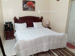 Location chambre 2 pièces - Mermoz-sacré coeur