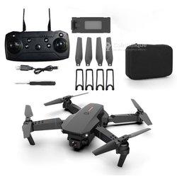 Drone caméra 4k