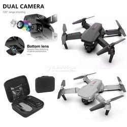 Fold Drone 4K