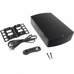 Bose SoundTouch SA5