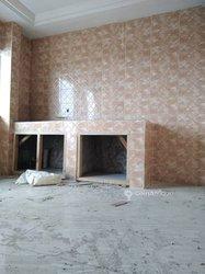 Vente immeuble inachevé R+4 - Bingerville Ferkessé