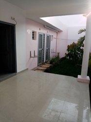 Location villa 4 pièces  - Cocody Riviera 3