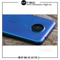 Nokia 1.4 - 2 gb - 32 gb