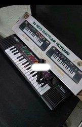 Mini piano enfant