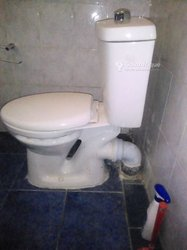 Service plomberie