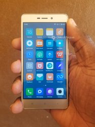 Xiaomi 3S - 32Gb