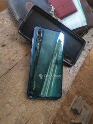 Huawei P20 Pro - 128Go