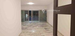 Location Appartement 4 pièces - Riviera Golf