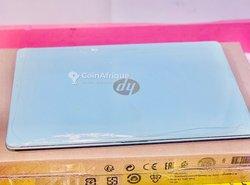 Ordinateur HP Notebook  - tactile - 500 Go