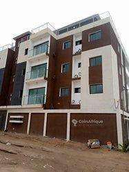Location Appartement 3 pièces - Riviera
