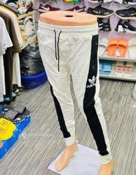 Pantalon joggings Adidas