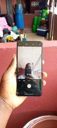 Xiaomi mi 9t - 6 gb ram