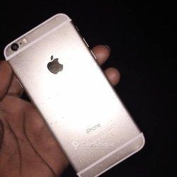Apple iPhone 6 16 Gigas
