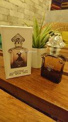 Mini Parfums