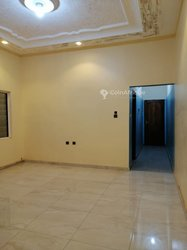 Location Appartement 2 Pièces - Calavi Houèto