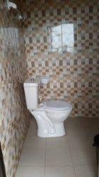 Location appartement meublé 4 pièces - Godomey Togoudo