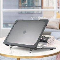 Coque De Protection MacBook Air 13 Et Pro 13 2020