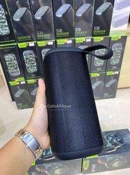 Speaker bluetooth Zealot S35