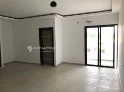 Location appartement 3 pièces - Bingerville