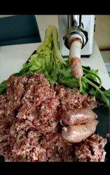 Écraseur de saucisses