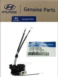 Recherche Gages Hyundai Santa fe 2013