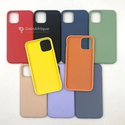 Pochettes iphone