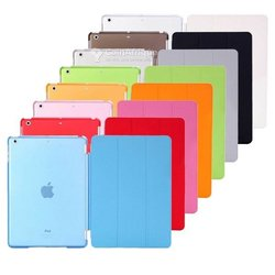 Silicone case cover iphone