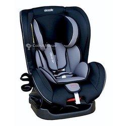Sièges auto avec airbag