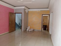 Location appartement 3 pièces - Riviera Palmeraie triangle