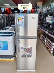 Réfrigérateur Roch 190L