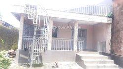 Vente villa 6 pièces - Plateau