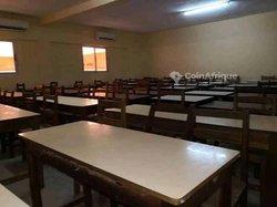 Vente École 1600 m² - Yopougon