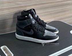 Baskets Air Jordan One