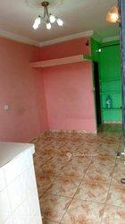 Location chambre 2 pièces - PK13