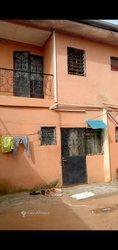 Vente immeuble - Yaoundé