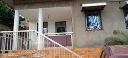 Vente villa 8 pièces - Yaoundé