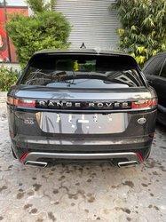 Range Rover Velar 2020