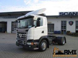Scania 410DA