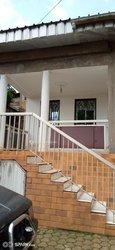 Vente villa 8 pièces - Ngousso