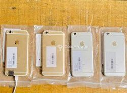 Iphone 6s - 16 Go