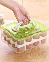 Porte œufs