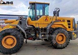 SDLG L956fh